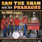 The_MGM_Singles-Sam_The_Sham_&_The_Pharaohs