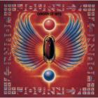 Greatest_Hits_-Journey