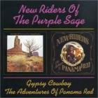 Gypsy_Cowboy_/_Panama_Red_-New_Riders_Of_The_Purple_Sage