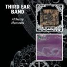 Alchemy_/_Third_Ear_Band_-_Elements-Third_Ear_Band