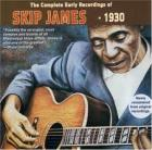 The_Complete_Early_Recordings_Of_Skip_James_-Skip_James