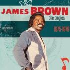 The_Singles_Vol_10_-James_Brown