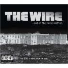 The_Wire_-The_Wire_