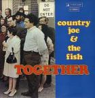 Together-Country_Joe_And_The_Fish