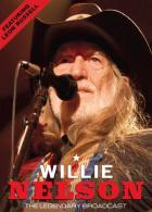 The_Legendary_Broadcast_-Willie_Nelson