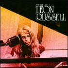 The_Best_Of_-Leon_Russell