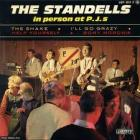 In_Person_At_P.J.'s_-Standells