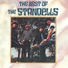 The_Best_Of_The_Standells_-Standells