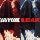 Blues_Alive_-Gary_Moore