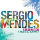 Celebration_:_A_Musical_Journey_-Sergio_Mendes