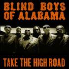Take_The_High_Road-Blind_Boys_Of_Alabama