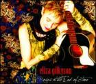 Roses_At_The_End_Of_Time-Eliza_Gilkyson