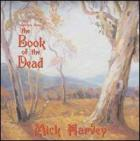 Sketches_From_The_Book_Of_The_Dead-Mick_Harvey