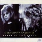 State_Of_Heart_-Mary_Chapin_Carpenter