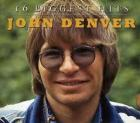16_Biggest_Hits_-John_Denver