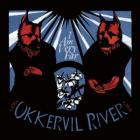 I_Am_Very_Far-Okkervil_River