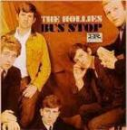 Bus_Stop-Hollies