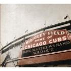 Live_At_Wrigley_Field_-Dave_Matthews_Band