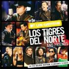 Mtv_Unplugged_Los_Tigres_Del_Norte_&_Friends-Los_Tigres_Del_Norte_