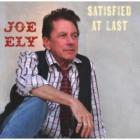 Satisfied_At_Last-Joe_Ely