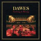 Nothing_Is_Wrong-Dawes