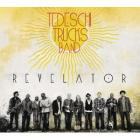 Revelator_-Tedeschi_Trucks_Band_