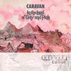 In_The_Land_Of_Grey_And_Pink__-Caravan