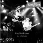 Live_At_Rockpalast_-Roy_Buchanan