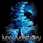 Live_From_The_Moon_-Lunar_Funk_Theory_