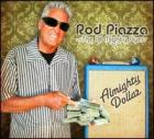 Almighty_Dollar-Rod_Piazza_&_The_Mighty_Flyers