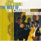 The_Best_Of_The_Chambers_Brothers_-Chambers_Brothers
