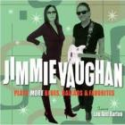 Plays_More_Blues_,_Ballads_And_Favorites-Jimmie_Vaughan