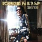 Country_Again_-Ronnie_Milsap