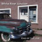 End_Of_The_Line_-White_River_Junction_