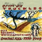 Greatest_Hits_1998-2009-Drive_By_Truckers