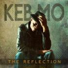 The_Reflection-Keb'_Mo'