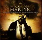Johnny_Boy_Would_Love_This....A_Tribute_To_John_Martyn-John_Martyn