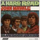 A_Hard_Road_-John_Mayall