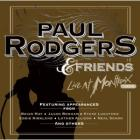 Live_At_Montreux_1994-Paul_Rodgers