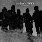 Mockingbird_Time_-Jayhawks