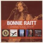 Original_Album_Series-Bonnie_Raitt