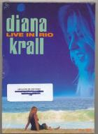 Live_In_Rio-Diana_Krall