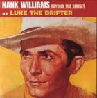 Luke_The_Drifter_-Hank_Williams