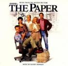 The_Paper_-Randy_Newman
