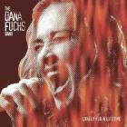 Lonely_For_A_Lifetime_-Dana_Fuchs