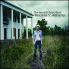 Welcome_To_Alabama_-The_Kenneth_Brian_Band_