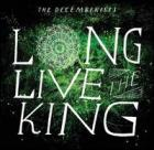 Long_Live_The_King_-The_Decemberists