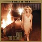 Four_The_Record_(Deluxe_Limited_Edition)_-Miranda_Lambert