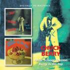After_School_Sessions_-Chuck_Berry
