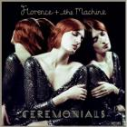 Ceremonials-Florence_And_The_Machine_